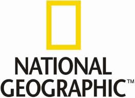 WK / National Geographic App